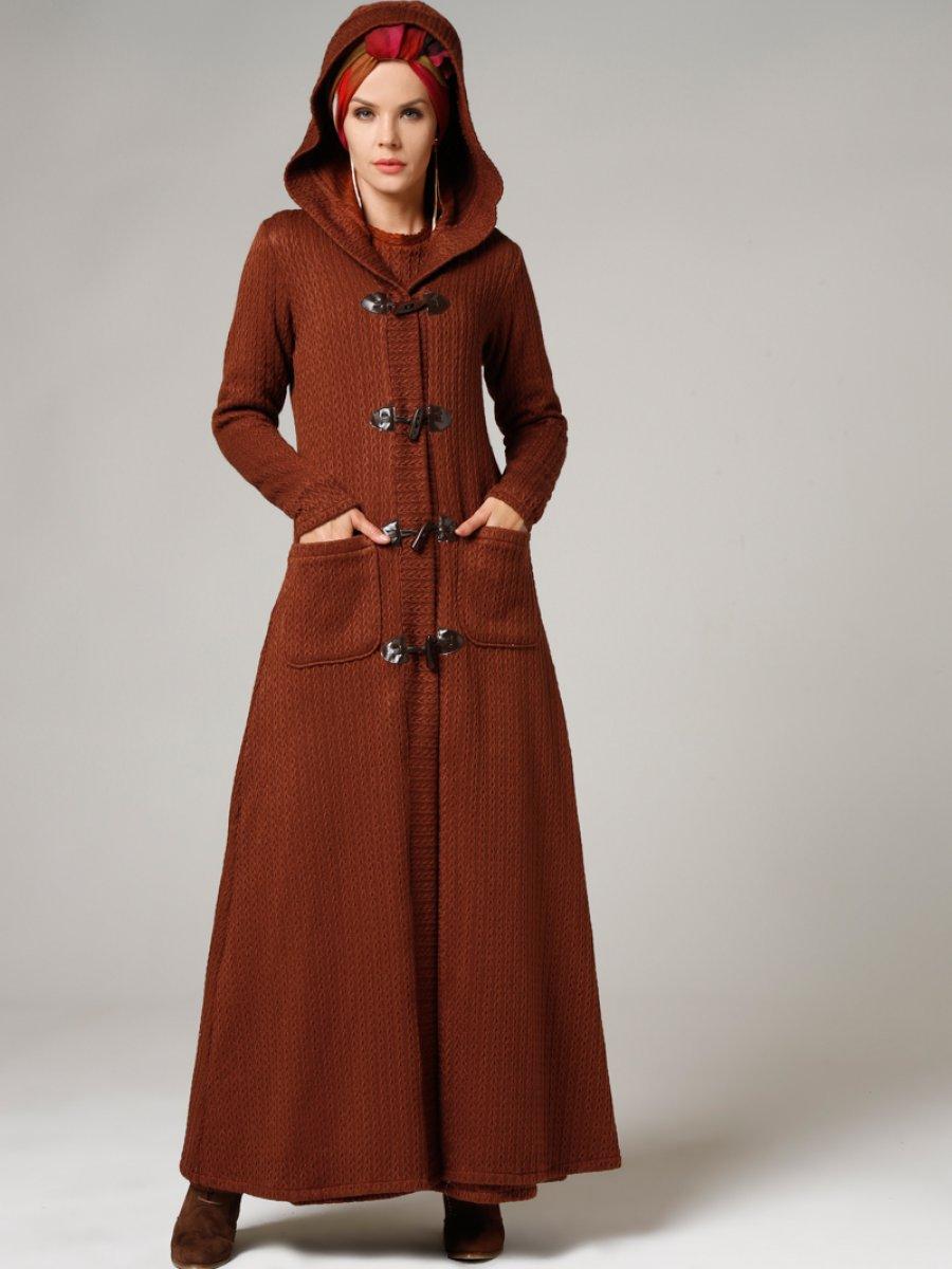 Al-mustafa fashion apparel - PHMA 15
