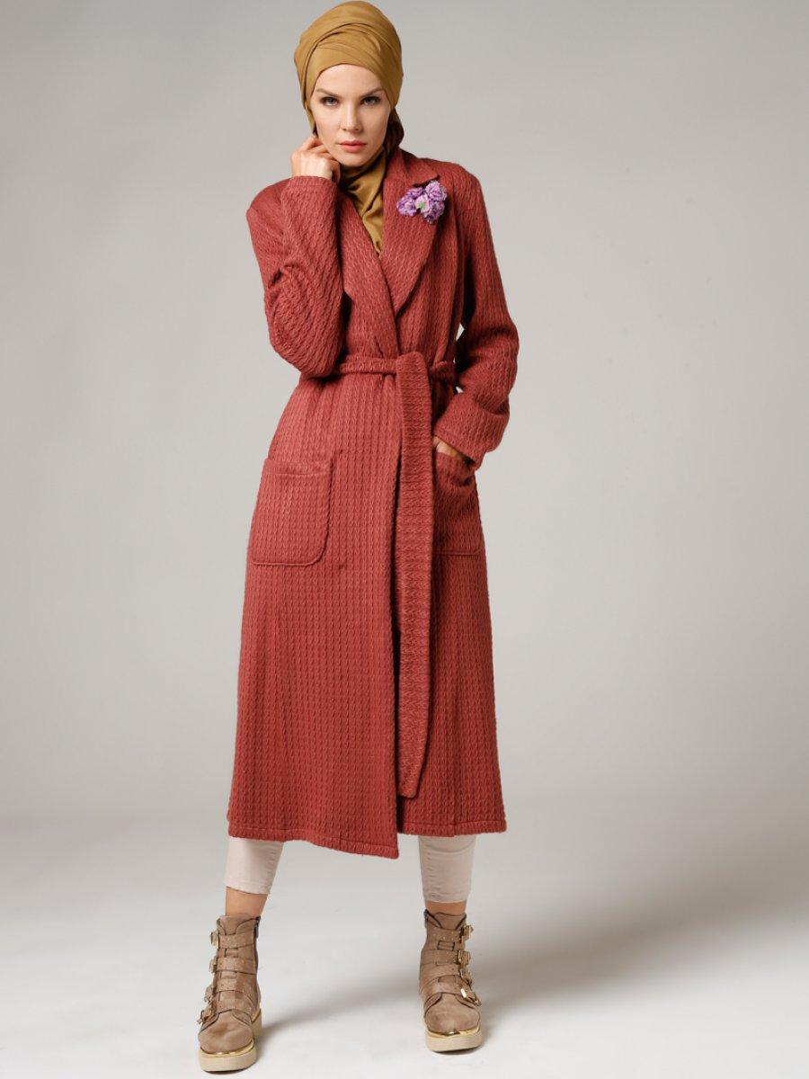 Al-mustafa fashion apparel - PHMA 72