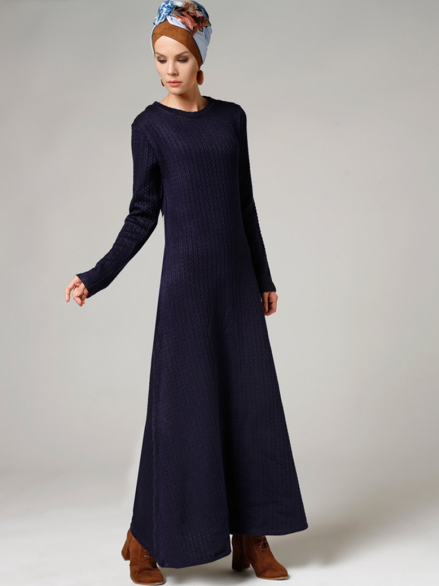 Al-mustafa fashion apparel - PHMA 29