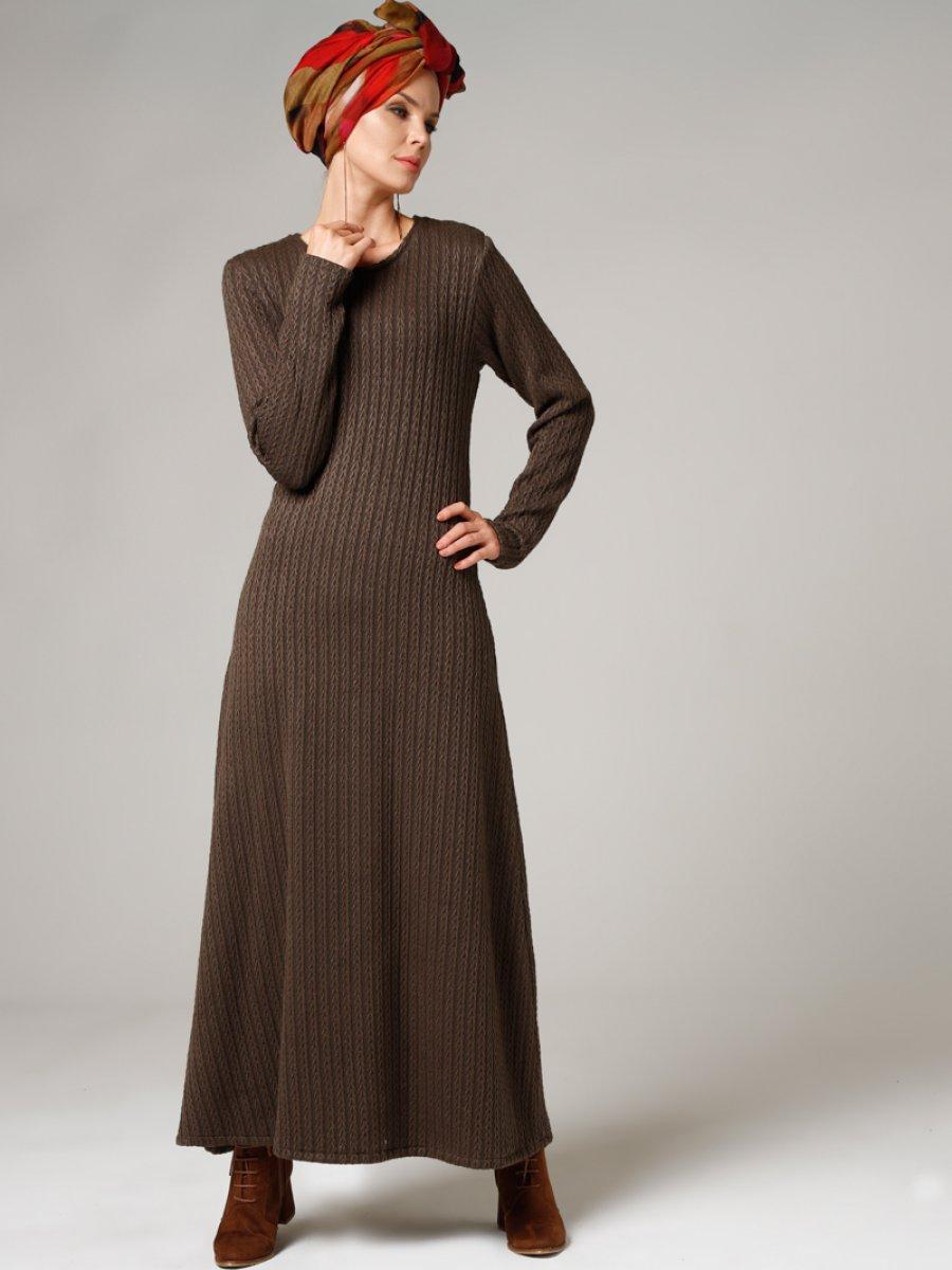 Al-mustafa fashion apparel - PHMA 89