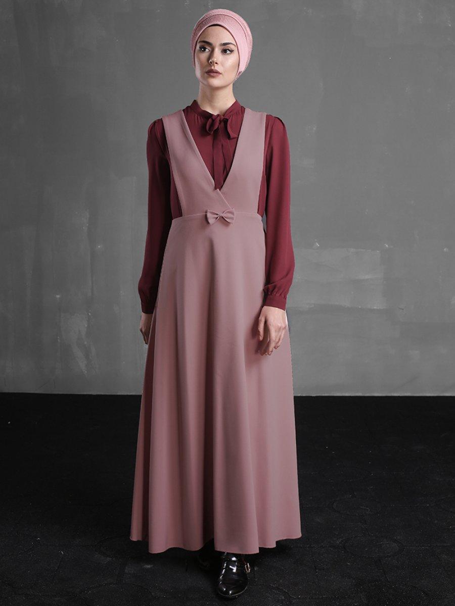 Al-mustafa fashion apparel - PHMA 16