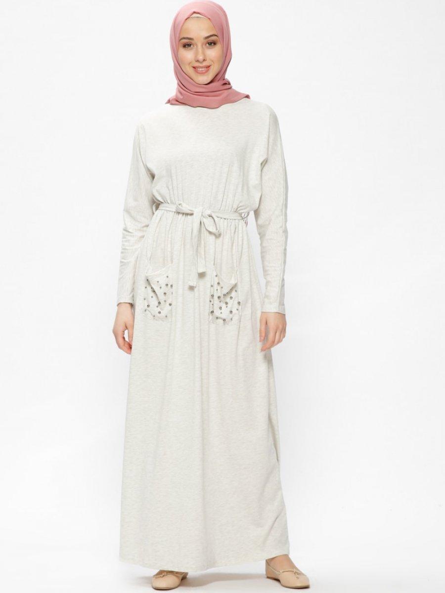 Al-mustafa fashion apparel - PHMA 27