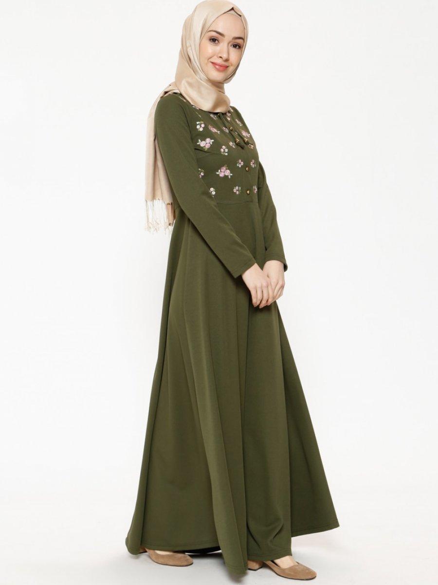 Al-mustafa fashion apparel - PHMA 52