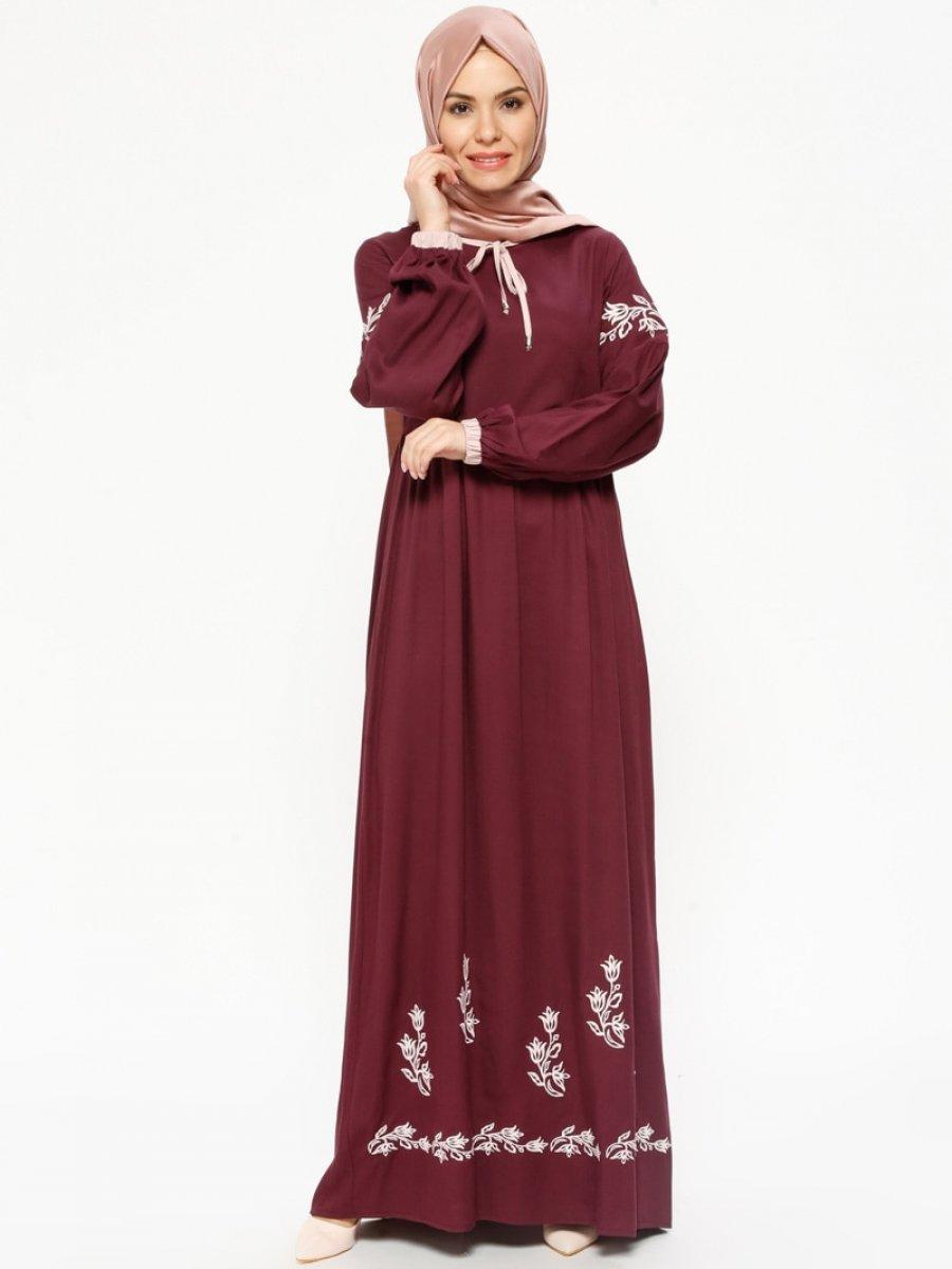 Al-mustafa fashion apparel - PHMA 35