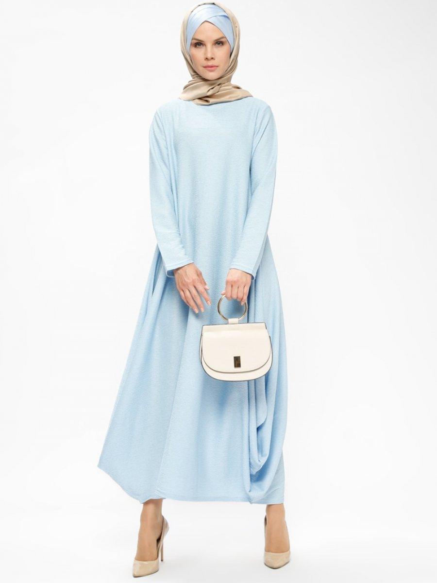 Al-mustafa fashion apparel - PHMA 97