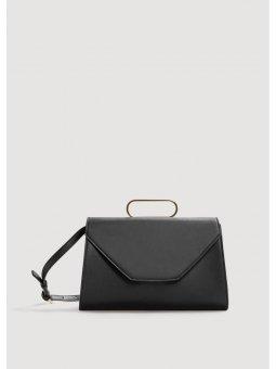 Çanta M--